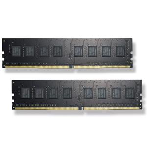 F3-1600C11D-8GNS [DDR3 PC3-12800 4GB 2���g]