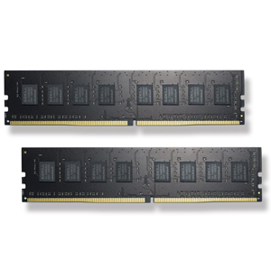 F3-1600C11D-16GNT [DDR3 PC3-12800 8GB 2���g]