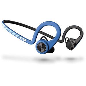 BackBeat FIT [Power Blue]