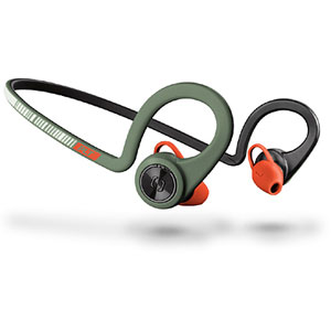 BackBeat FIT [Stealth Green]
