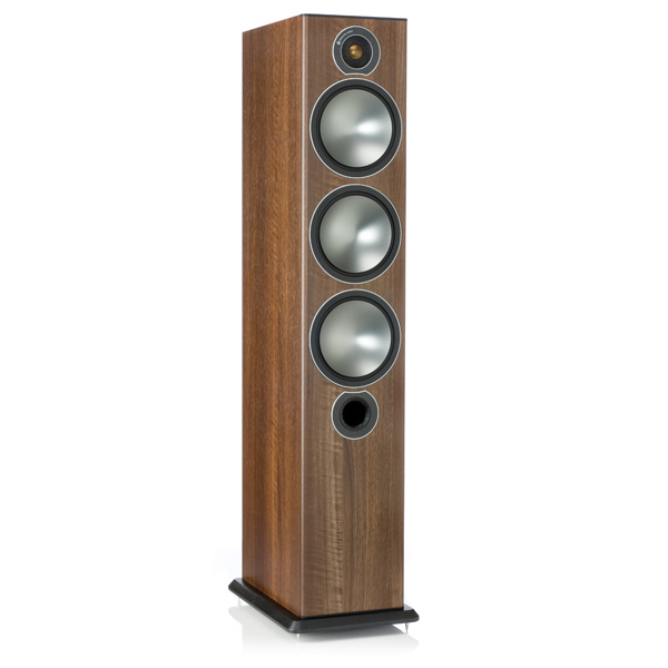 BRONZE 6 [Walnut �y�A]