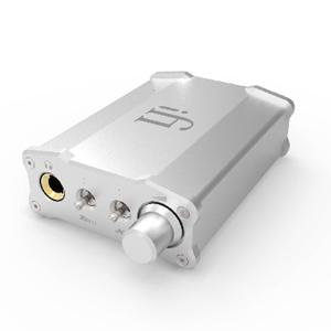 iFi Audio iFi nano iCAN