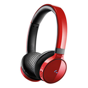SHB9150RD [Red]