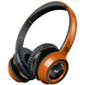 N-Tune NC MH NTU ON OR CU [Orange]