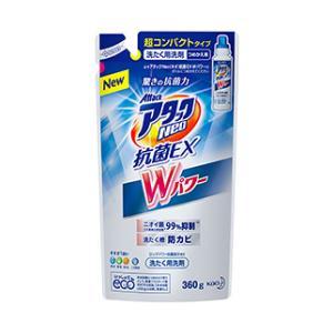 �A�^�b�N Neo �R��EX W�p���[ �'߂����p 360g