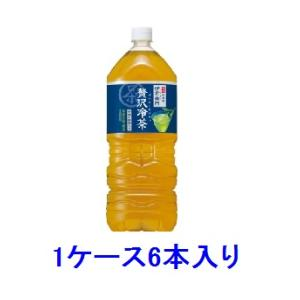 �ɉE�q�� �ґ�⒃ 2L ×6�{