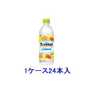 Toreta�I(�Ƃꂽ�I) ���˓��̊��k�G�L�X�ƊC�� 500ml ×24�{