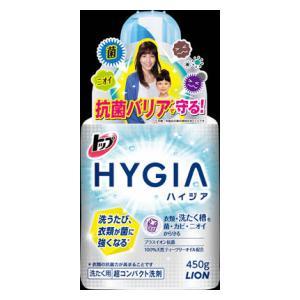 �g�b�v HYGIA (�n�C�W�A) �{�� 450g