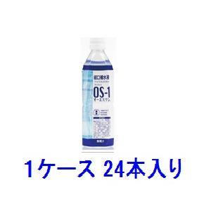 ��ː���@OS-1(�I�[�G�X����) 500ml ×24...