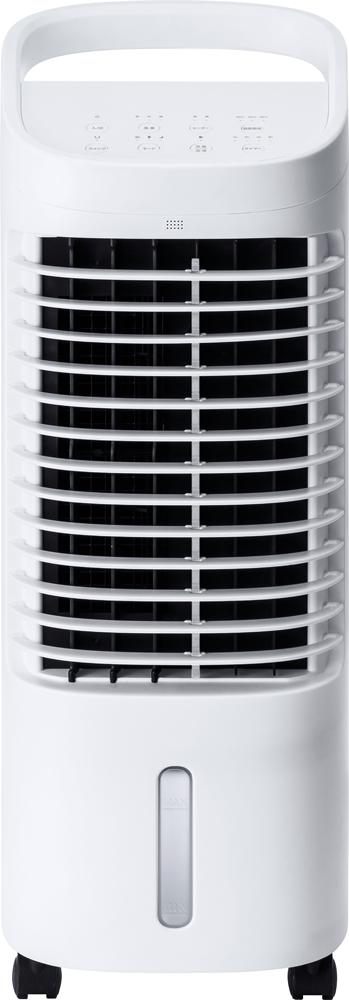 スリーアップ HC-T2134WH 冷風扇 (ホワイト)Three-up 温冷風扇 ヒート&クール[HCT2134WH] 返品種別A